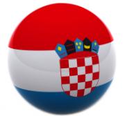 croatiabauble