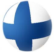 finlandbauble