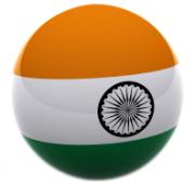 indiabauble