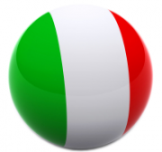 italybauble