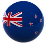 newzealandbauble