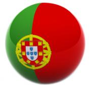 portugalbauble