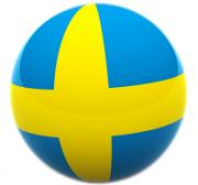 swedenbauble