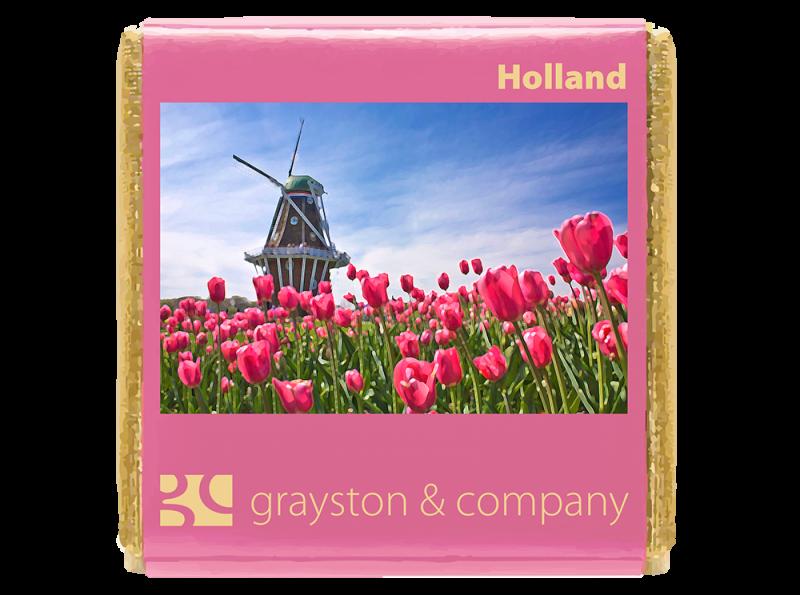 13-GCO-Choco-Holland-mc