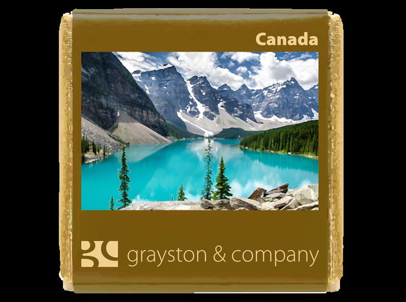 15-GCO-Choco-Canada-mc