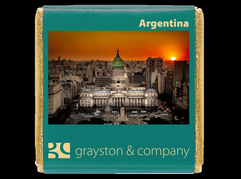 16-GCO-Choco-Argentina-mc