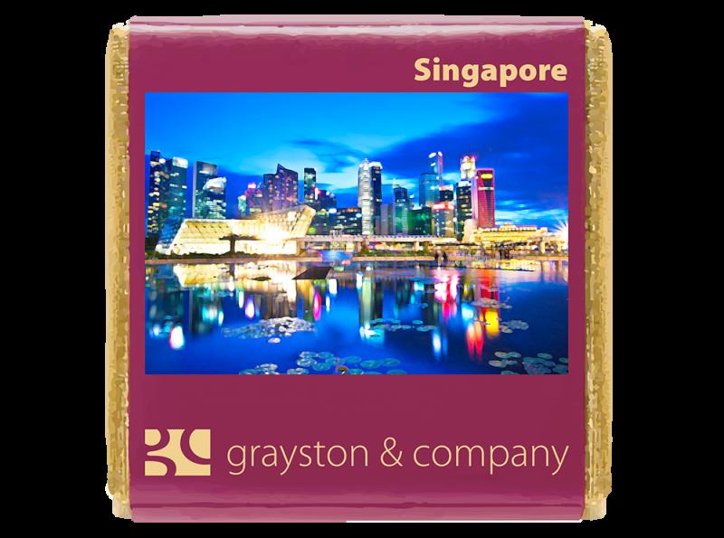 18-GCO-Choco-Singapore-mc