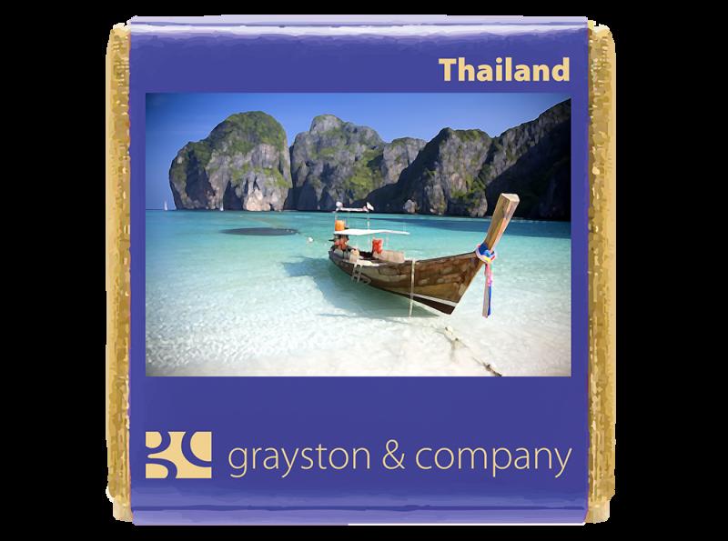 19-GCO-Choco-Thailand-mc