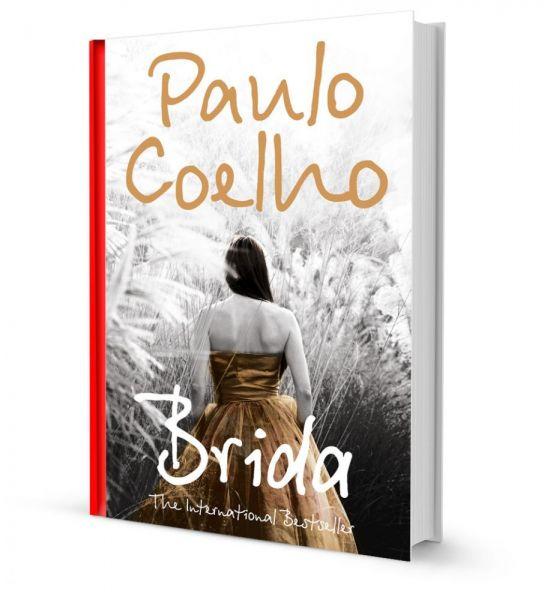 Brazil-Book