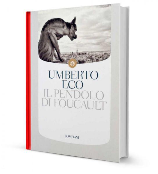 Italian-Book