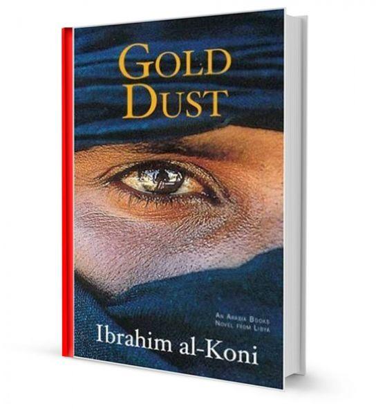 Libya-Book