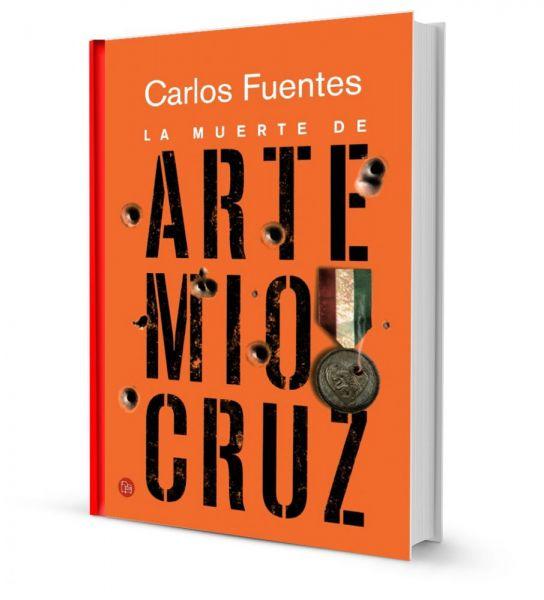 Mexico-Book