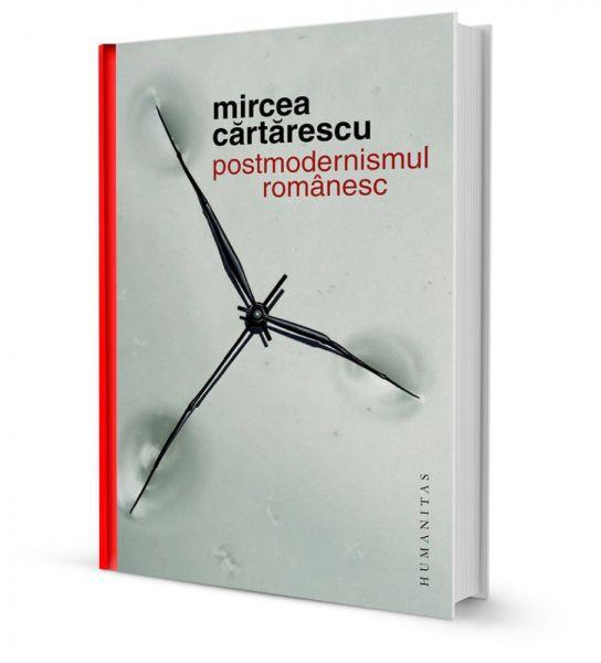 Romania-Book
