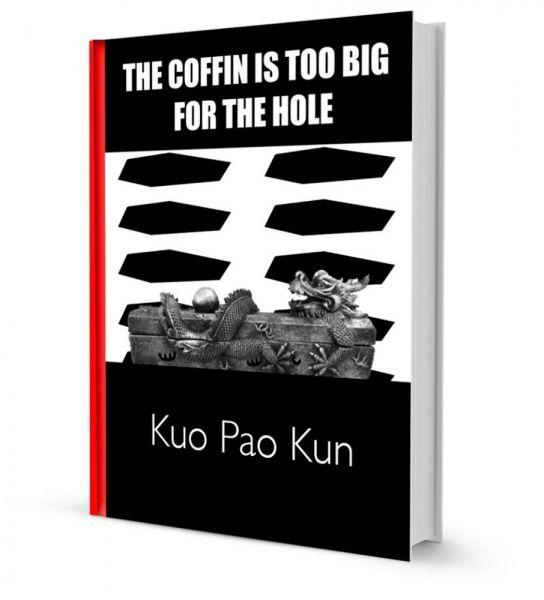 Singapore-Book
