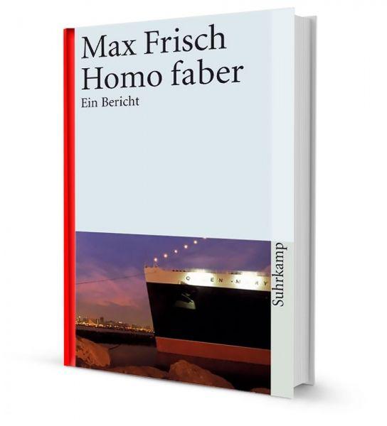 Swiss-Book