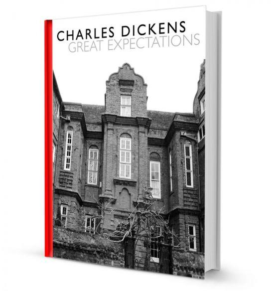 UK-Book