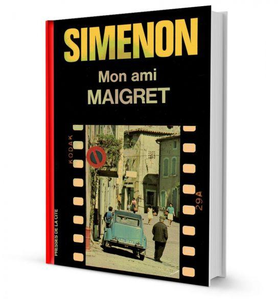 Belgian-Book