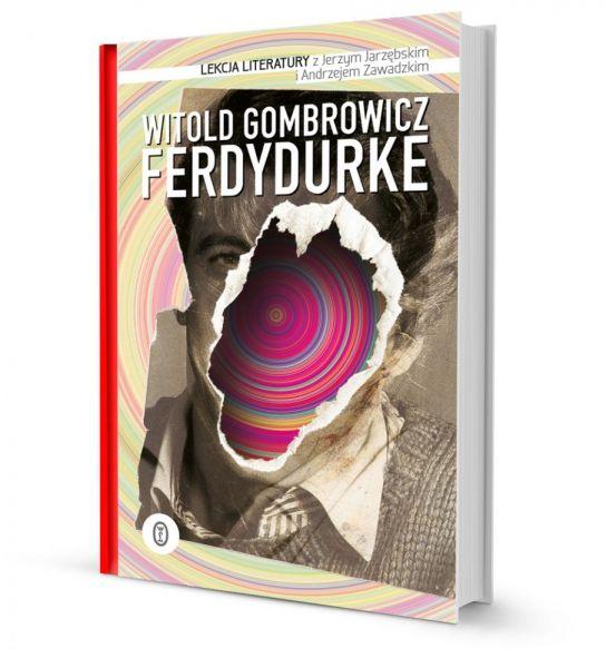 Poland-Book