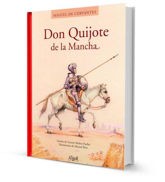Spain-Book