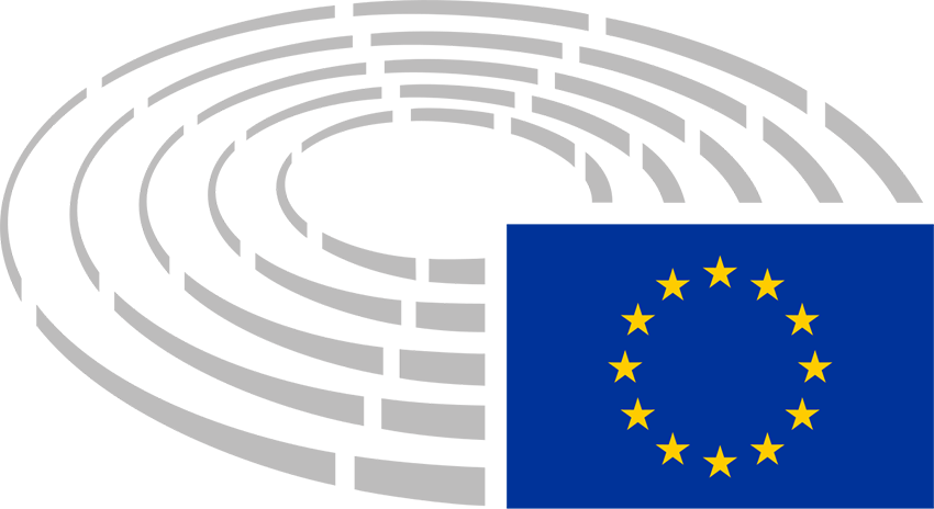 The new EU Regulation on Foreign Direct Investment Screening