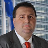 Davide Rovetta