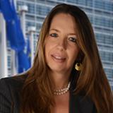 Laura Beretta