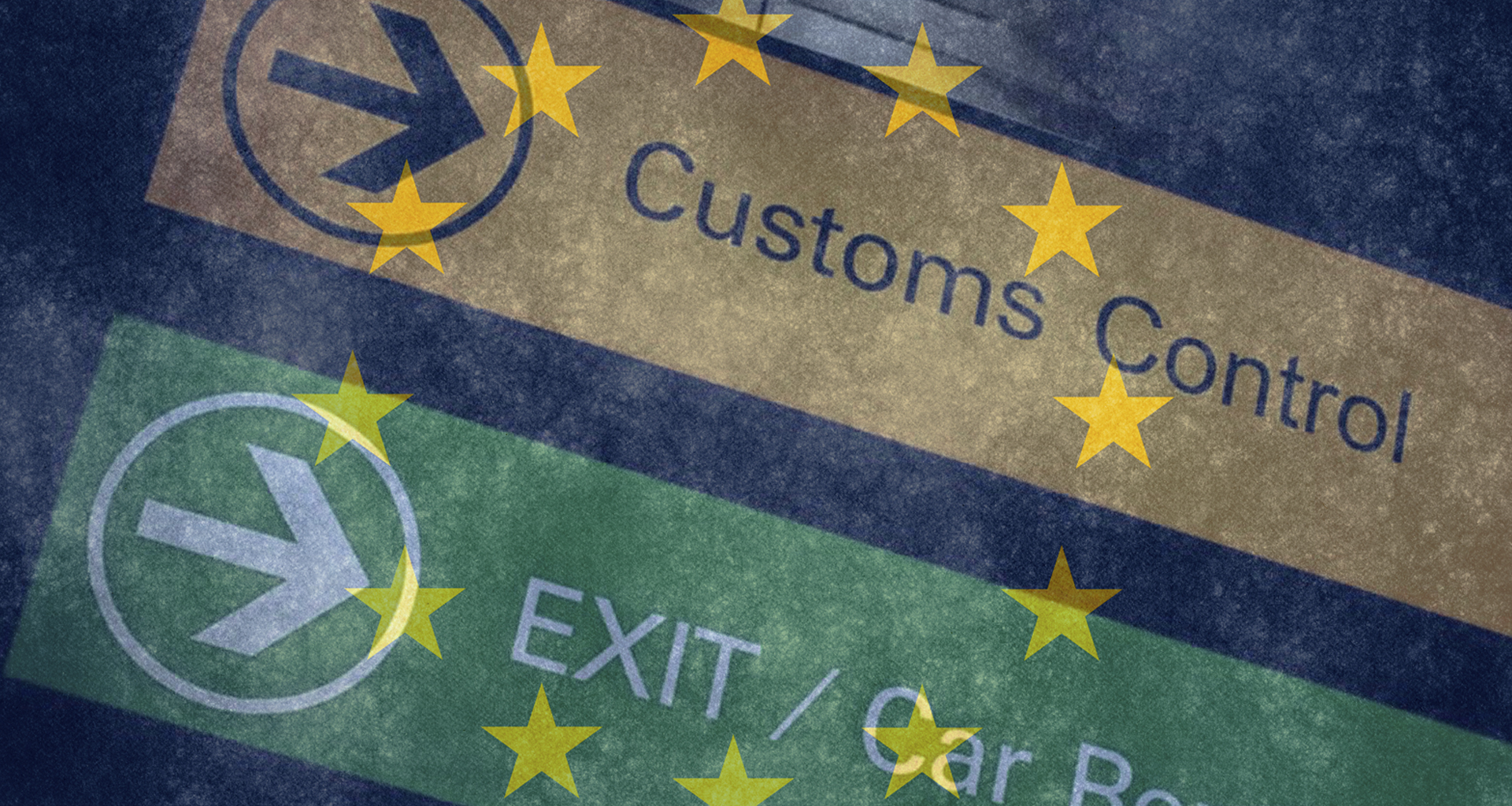 "<a href=""index.php/areas-of-expertise/customs"">EU Customs</a>"