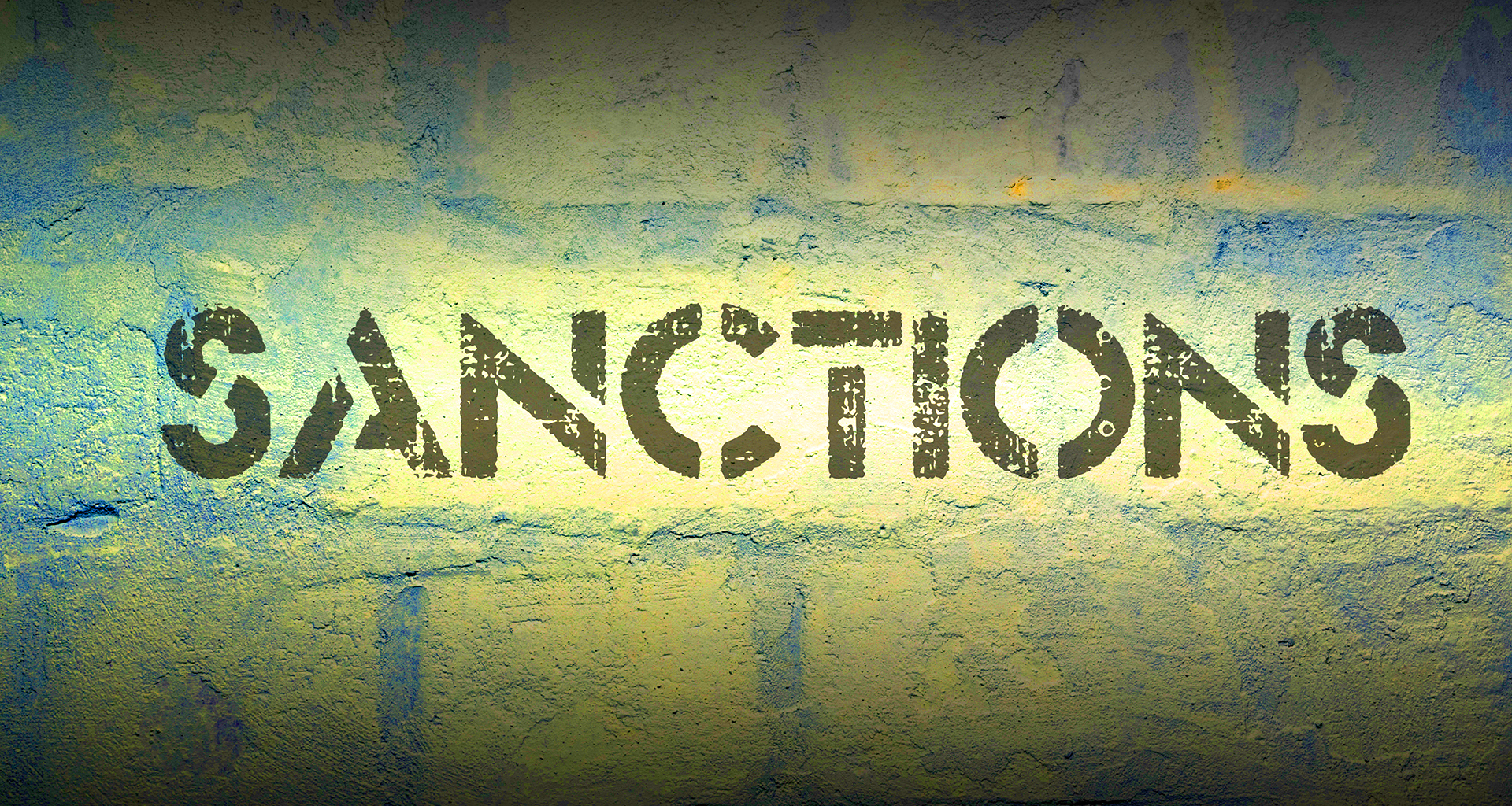 "<a href=""index.php/areas-of-expertise/eu-sanctions"">EU Sanctions</a>"